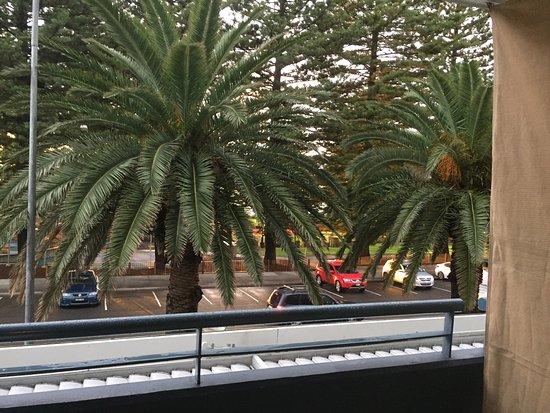 Cronulla, Austrália: photo0.jpg