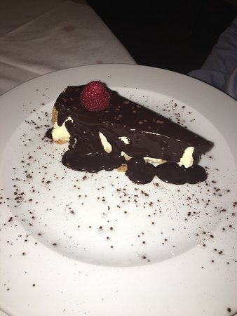 Photo of Italian Restaurant Trattoria 4 Leoni at Via De' Vellutini 1r, Florence 50125, Italy