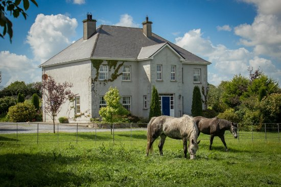 Athenry, Ireland: getlstd_property_photo