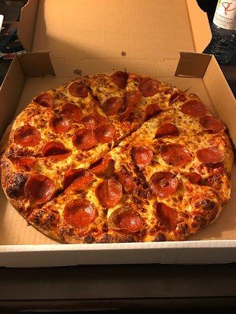 Cocelli Pizza