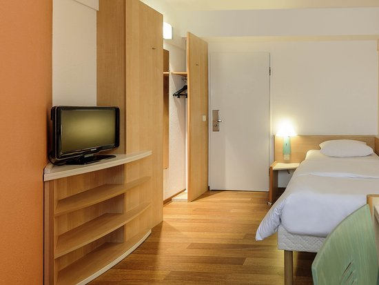 ibis frankfurt centrum tyskland omd men och prisj mf relse tripadvisor. Black Bedroom Furniture Sets. Home Design Ideas