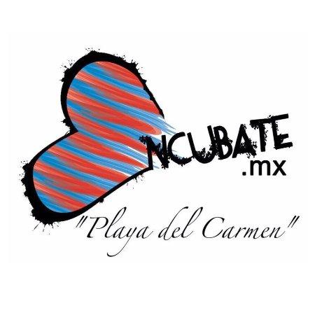 EncubateMx