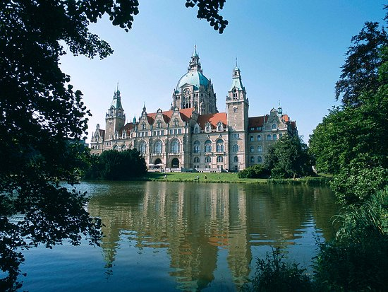 Hotel Ibis Hannover Medical Park Hannover