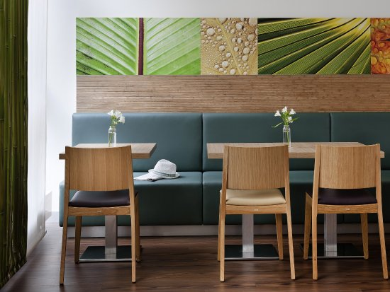 interior picture of ibis hamburg st pauli messe hamburg tripadvisor. Black Bedroom Furniture Sets. Home Design Ideas