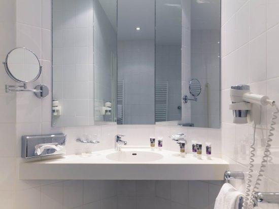 mercure hotel bad oeynhausen city 3 tripadvisor. Black Bedroom Furniture Sets. Home Design Ideas