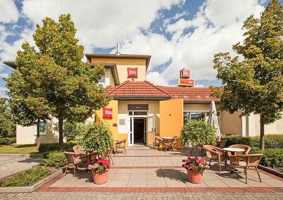 Ibis Hotel Kassel