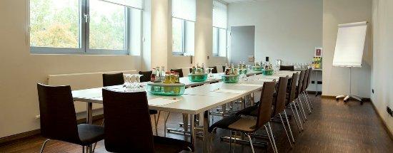 Hotel Königstein: Meeting room