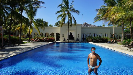 Baraza Resort & Spa: photo0.jpg