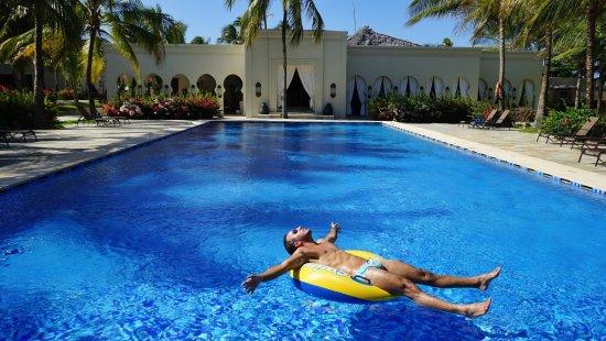 Baraza Resort & Spa: photo1.jpg