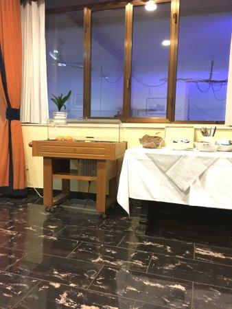 Hotel Internazionale Gorizia : photo0.jpg
