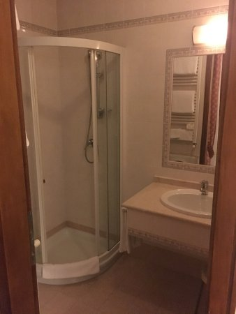 Hotel Internazionale Gorizia : photo2.jpg