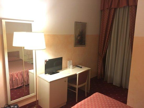 Hotel Internazionale Gorizia : photo3.jpg