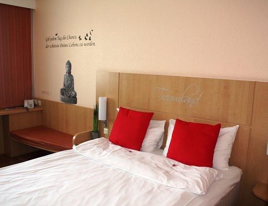 Hotel Ibis Wien Messe