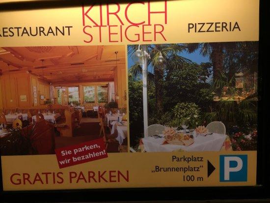 Kirchsteiger: photo0.jpg