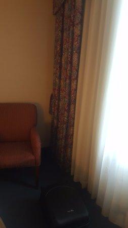 River Park Hotel & Suites Downtown/Convention Center Aufnahme