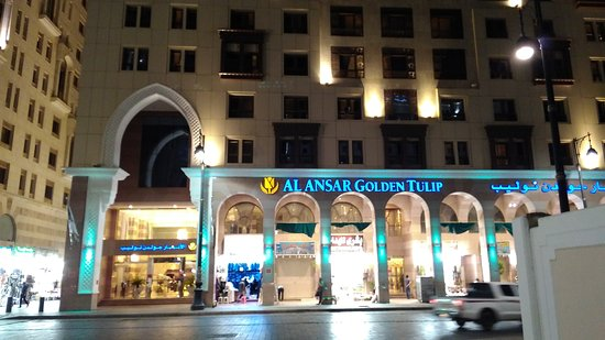 al ansar golden tulip al madinah medina updated 2019 prices rh tripadvisor co uk