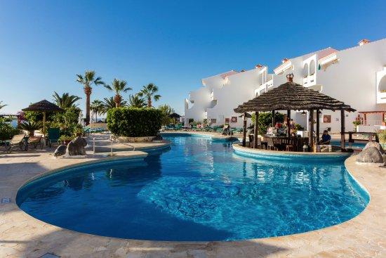 Regency Torviscas Apartments and Suites, hôtels à Costa Adeje