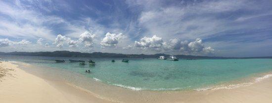 Punta Rucia, República Dominicana: photo4.jpg