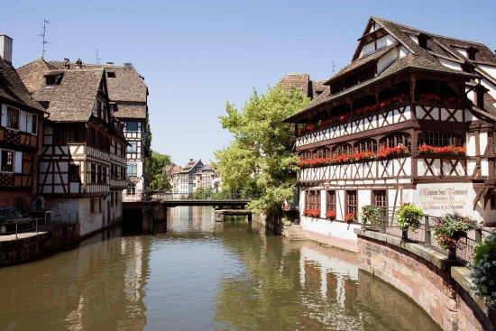 Ostwald, France : Other