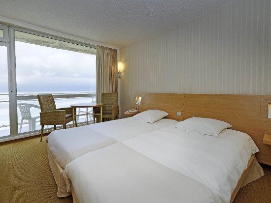 塔拉薩杜吉特諾富特酒店