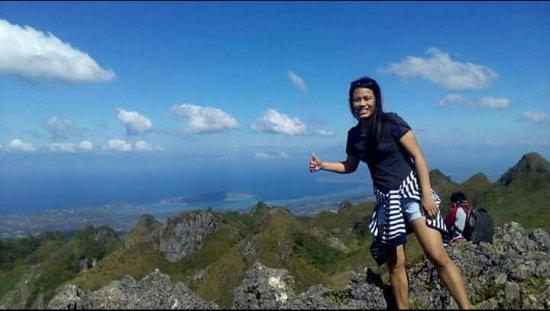 Dalaguete, Philippines: Screenshot_2017-03-24-00-45-37_1_large.jpg
