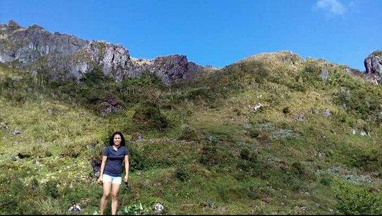 Dalaguete, Philippines: Screenshot_2017-03-24-00-46-28_1_large.jpg