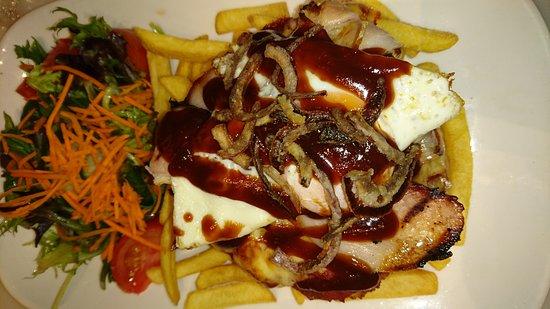 Cotta Cafe Melbourn : Photo0.jpg picture of cotta cafe crown melbourne tripadvisor