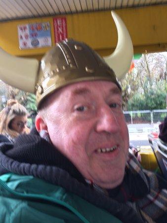Viking Splash Tours: photo0.jpg