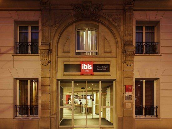 Photo of Ibis Paris Gare de Lyon Ledru Rollin 12eme
