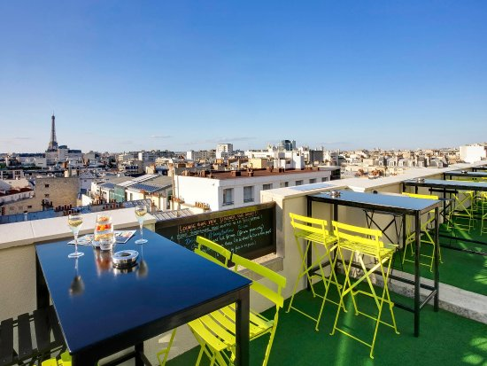 novotel paris vaugirard montparnasse france hotel reviews photos price comparison. Black Bedroom Furniture Sets. Home Design Ideas