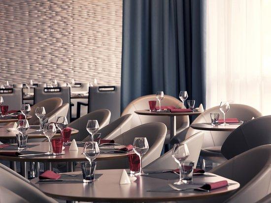 Ivry-sur-Seine, Fransa: Guest Room