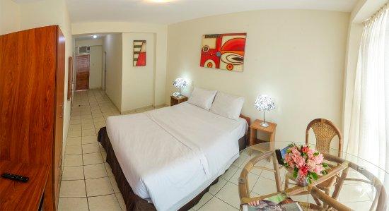 Dorado Hotel Express Foto