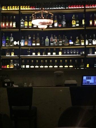 Photo of Italian Restaurant Di Lucca at Carrera 13 No 85-32, Bogota, Colombia