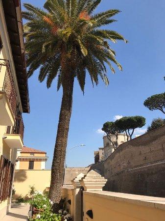 """Casa di Accoglienza """"Paolo VI"""" Foto"""