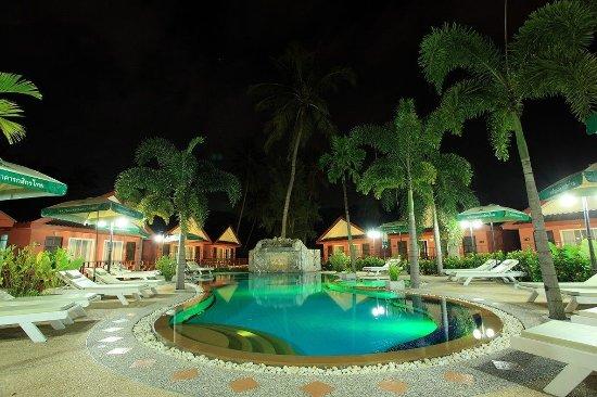 Photo of Andaman Seaside Resort Thalang