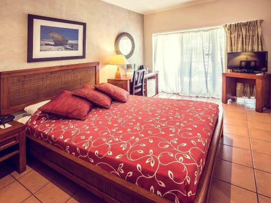 Mercure Broome: Guest Room