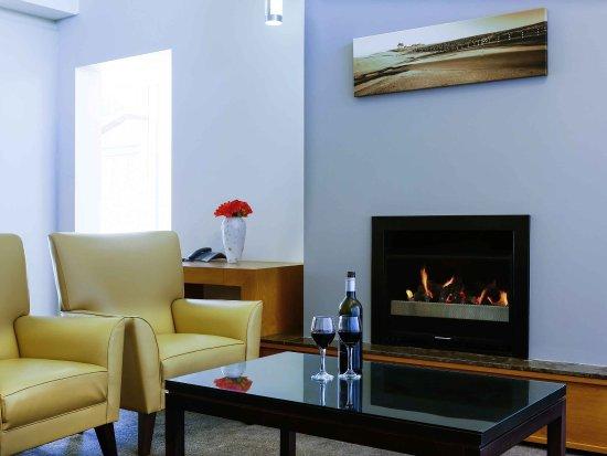Rothbury, Australien: Guest Room