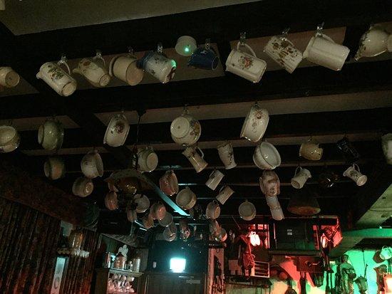 Johnnie Fox's Pub: photo3.jpg