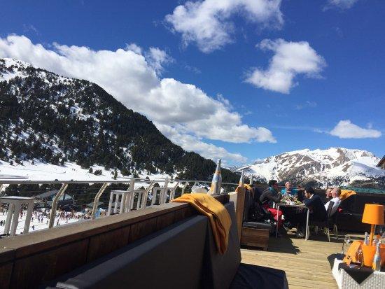 El Tarter, Andorra: photo5.jpg
