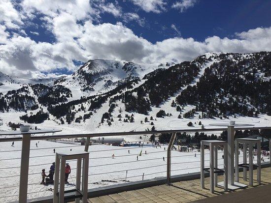 El Tarter, Andorra: photo6.jpg