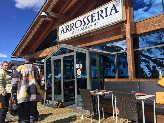 El Tarter, Andorra: photo7.jpg