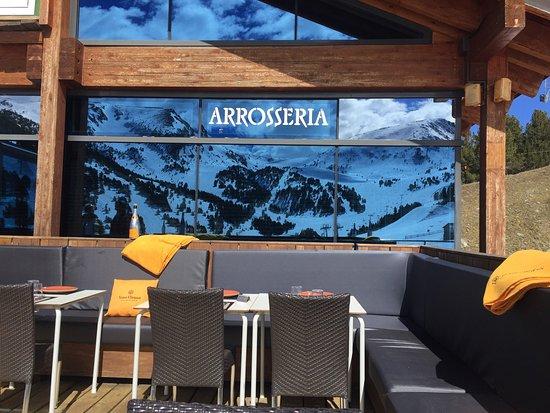 El Tarter, Andorra: photo8.jpg