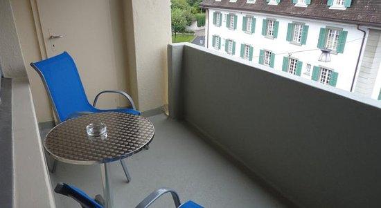 Küssnacht am Rigi, Schweiz: Other