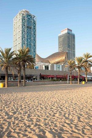 Ibis Barcelona Castelldefels