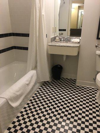 O.Henry Hotel: photo3.jpg