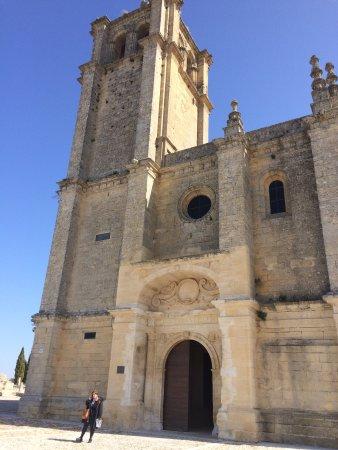Alcala la Real, Spain: photo0.jpg
