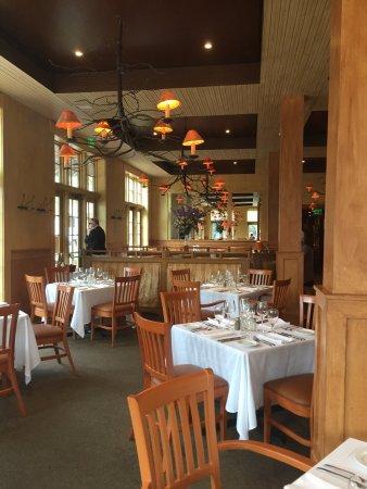 Photo of American Restaurant Jackson's Steakhouse at 400 S Palafox St, Pensacola, FL 32502, United States