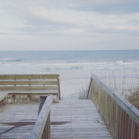 Surf City, Carolina do Norte: IMG_20170322_181821_886_large.jpg