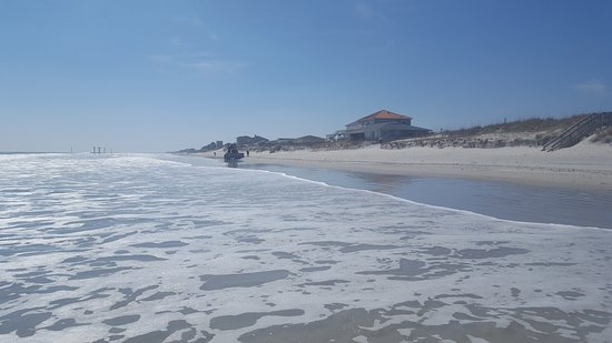 Surf City 이미지