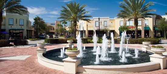 Hotels Lakeside Village Lakeland Fl